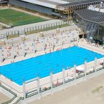 SPENS - Otvoreni bazen