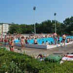 Sportski centar Sajmiste